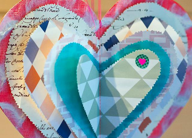 paperlove-valentijnshart1
